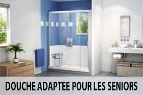 adapter un logement senior produit solution et service pour habitat senior. Black Bedroom Furniture Sets. Home Design Ideas