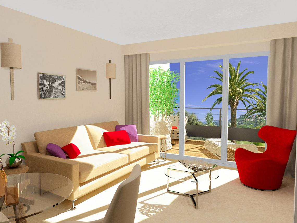 cogedim club r sidence fleur d 39 azur 06580 p gomas r sidence service s nior. Black Bedroom Furniture Sets. Home Design Ideas