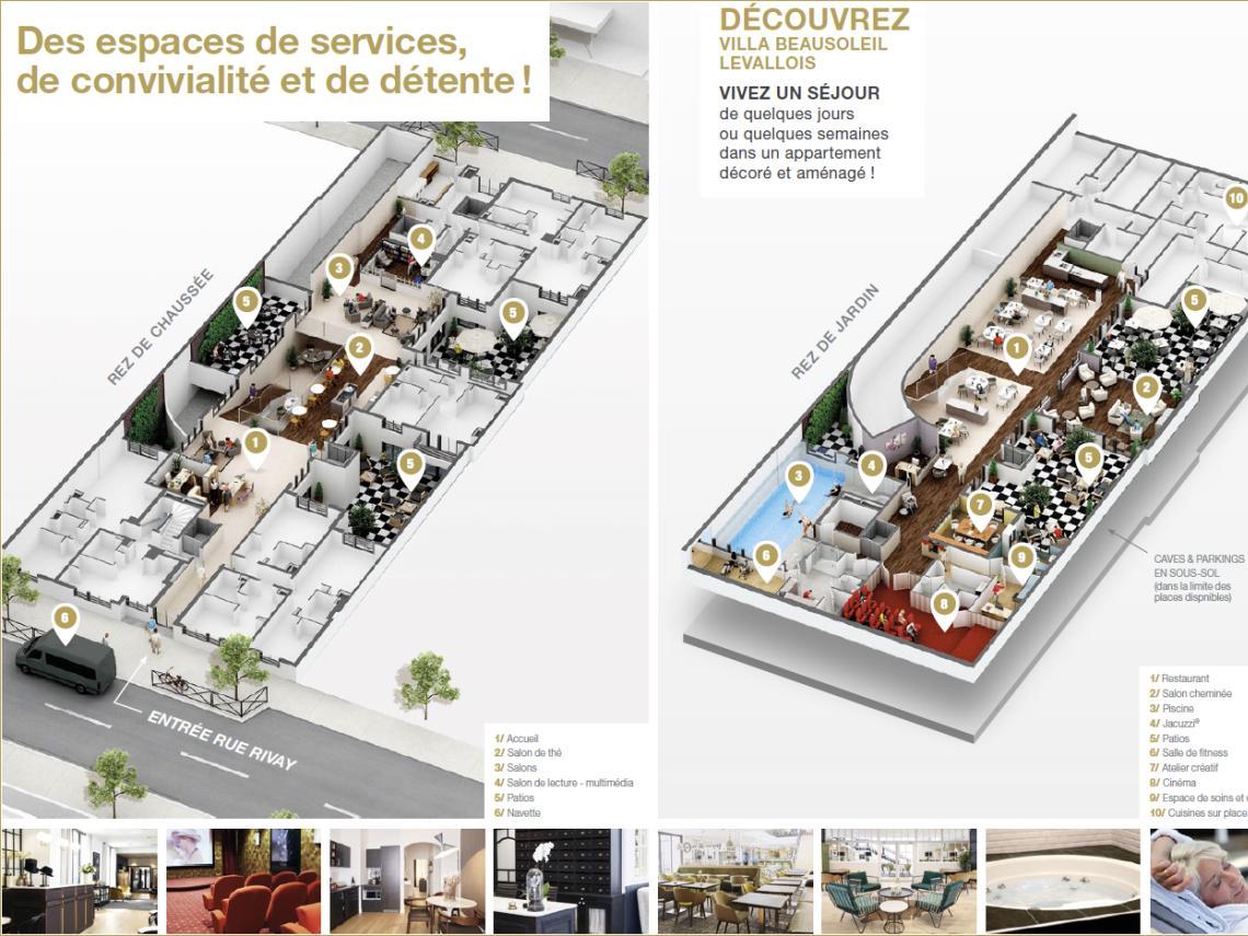 bricolage levallois agrandir la carte plan carte bricolex levallois perret with bricolage. Black Bedroom Furniture Sets. Home Design Ideas