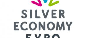 Résultats du Baromètre Silver Economy Expo - Senior Strategic