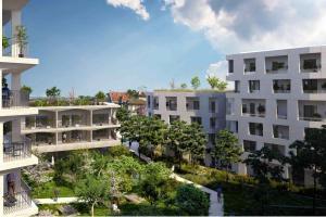 investir appartement senior