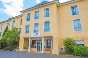 Cession Chambre Ehpad - ORPEA - TARBES (65)