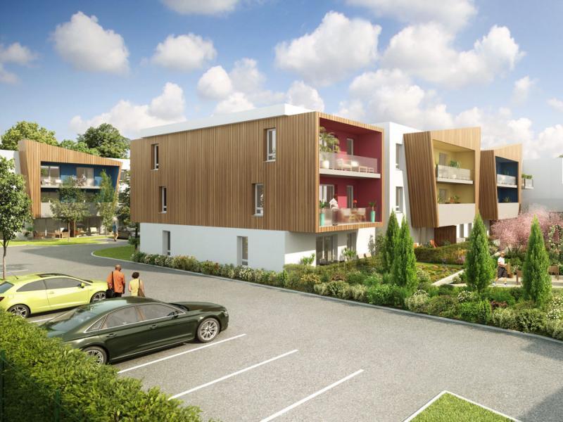 maison de retraite arcachon deux jours de fte pour les maisons de quartier duarcachon with. Black Bedroom Furniture Sets. Home Design Ideas