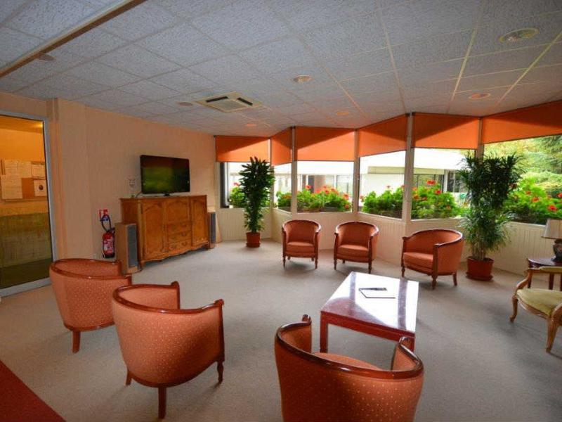 r sidence les jardins d 39 arcadie de saint maurice 94410 saint maurice r sidence service s nior. Black Bedroom Furniture Sets. Home Design Ideas