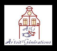 Intergénération : L'association Ar'toit 2 génération et cultures à Arras