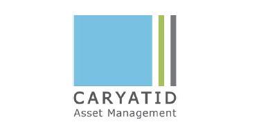 CARYATID AM boucle l'achat en bloc de deux Résidences avec Services pour Senior à Caen et à Strasbourg
