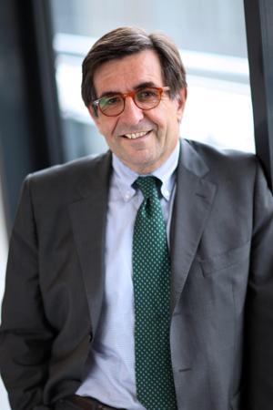 Cap sur les Papy Loft : Interview de Mr Hervé ROBIN