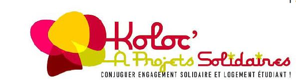 Rencontre nationale des Koloc' à projets solidaires (kaps)