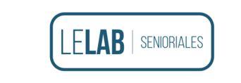 Le LAB Senioriales annonce 3 nouveaux partenariats avec des Start-up pour ses Résidences Seniors