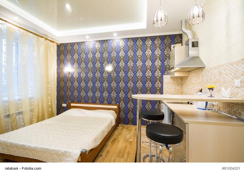Quel mobilier est obligatoire pour louer un logement meublé?