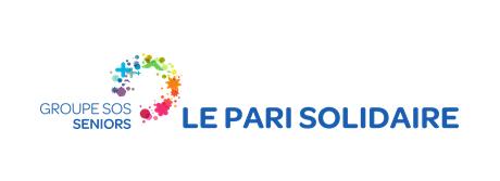 Intergénérationnel : L'association Le Pari Solidaire fête ses 12 ans