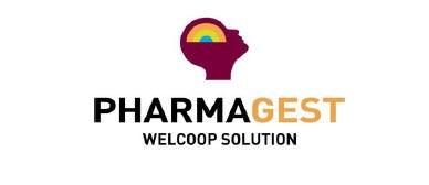 Le challenge de Pharmagest : retarder l'entrée en maison de retraite de 36 mois!
