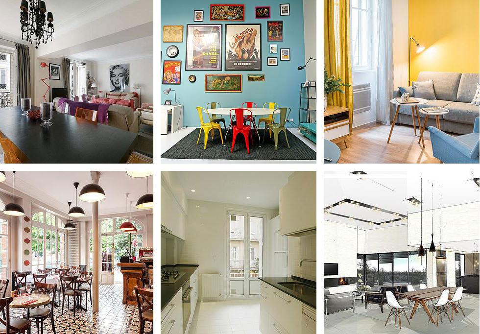 comment faire voluer son int rieur a qui s 39 adresser. Black Bedroom Furniture Sets. Home Design Ideas
