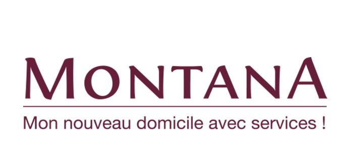 Groupe Résidences Senior Montana : Richard Claverie va développer la marque Montana