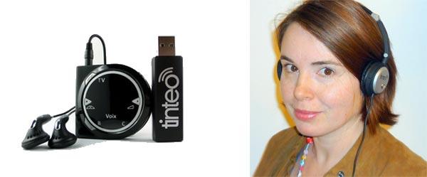 Interview de Anne TOUCHAIN, fondatrice de Tinteo