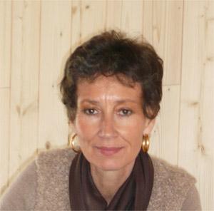 Interview de Madame Valérie BERTONE : A la découverte des résidences avec services pour seniors LES ESSENTIELLES