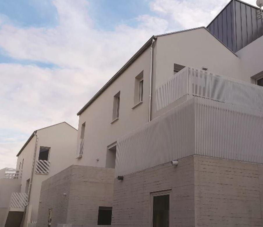 Les Villages d'Or ouvrent deux nouvelles résidences dans la région de Montpellier