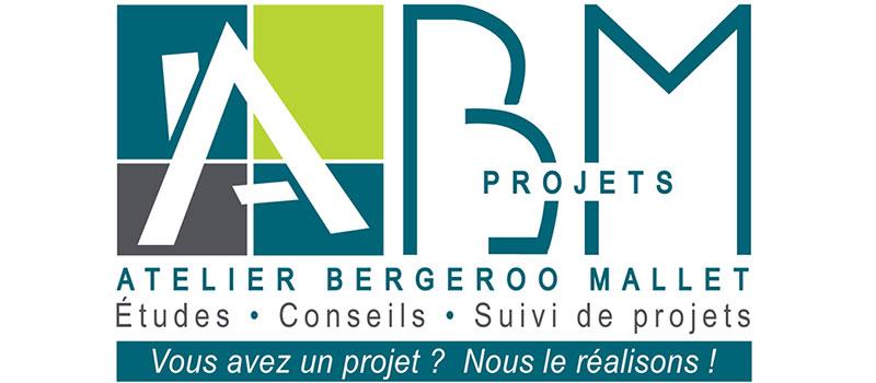 ABM Projets : Obtenez votre permis de construire en quelques clics !