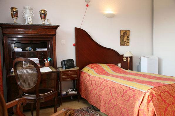 r sidence les jardins d 39 arcadie de rouen 76000 rouen r sidence service s nior. Black Bedroom Furniture Sets. Home Design Ideas