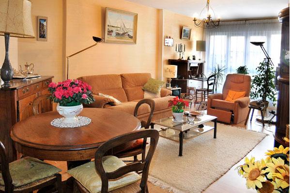 R sidence les jardins d arcadie aix en provence design - Residence les jardins d arcadie aix en provence ...