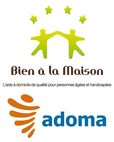 Bien à la Maison remporte l'appel d'offre lancé par Adoma