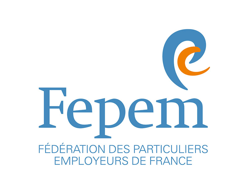 Pôle emploi et la FEPEM s'engagent pour soutenir l'emploi à domicile