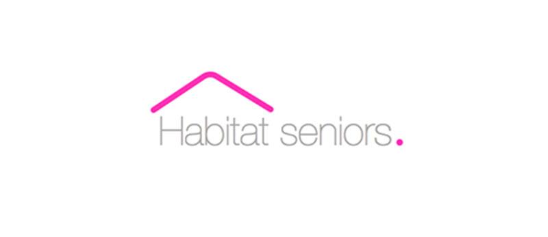 Habitat Seniors : J-100 avant la livraison du premier logement évolutif conçu par les seniors et pour les seniors