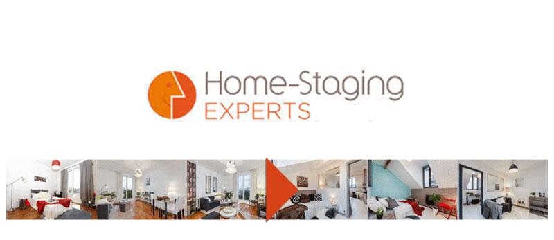 Devenez Home Stager professionel avec Home-Staging Experts, en choisissant le meilleur pour votre avenir