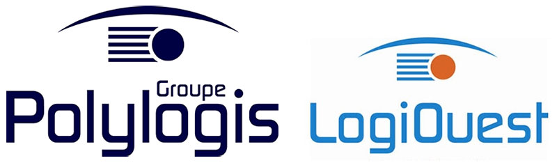 Seniors habitat for Logis ouest