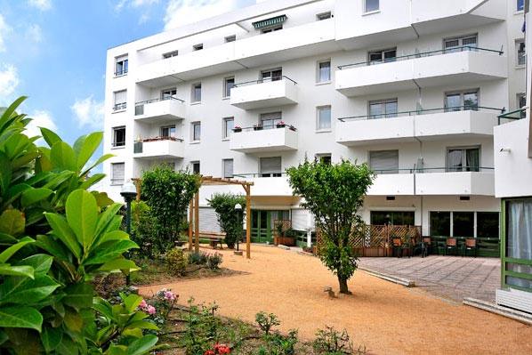 Les jardins d arcadie aix en provence avec les meilleures - Residence les jardins d arcadie aix en provence ...