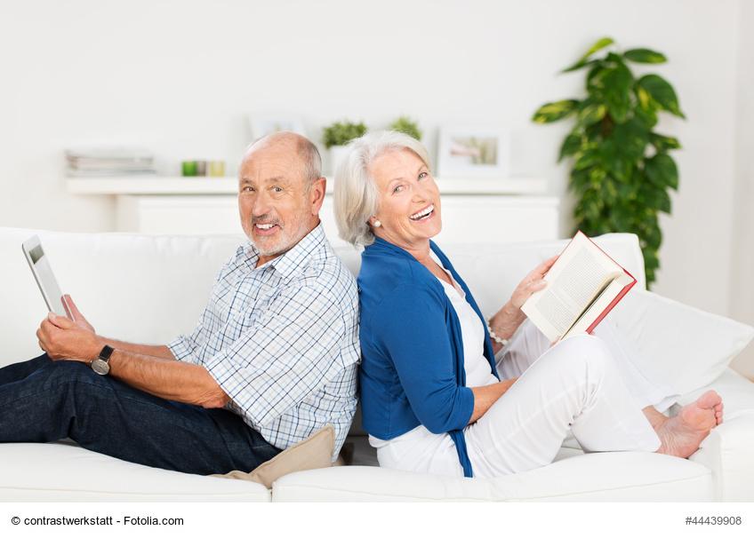 Découvrez comment votre logement peut facilement s'adapter à votre recherche d'autonomie !