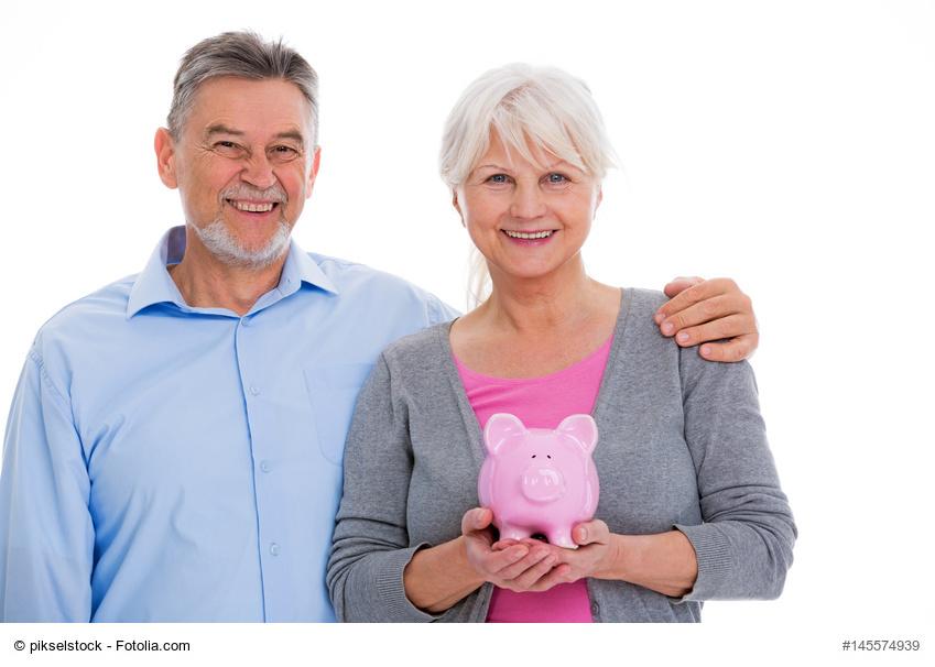 Ces aides qui permettent de financer votre location en résidence seniors