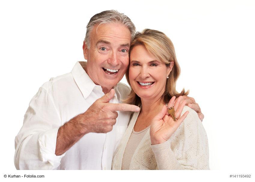 Vivre en résidence seniors : combien ça coûte vraiment ?