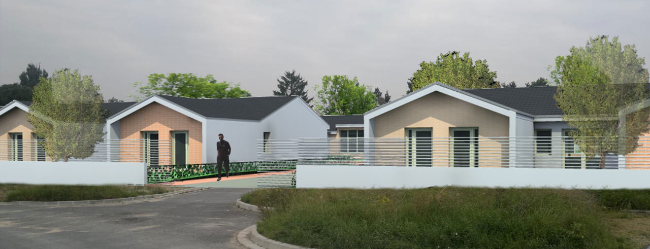 Plurial Novilia veut révolutionner le logement senior