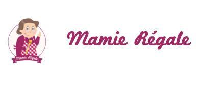 Mamie Régale, un service original ou les Seniors sont en Cuisine!