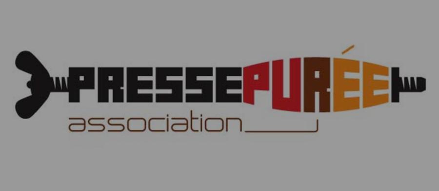 Presse Purée : une association qui facilite et accompagne la colocation senior étudiant dans la région de Pau